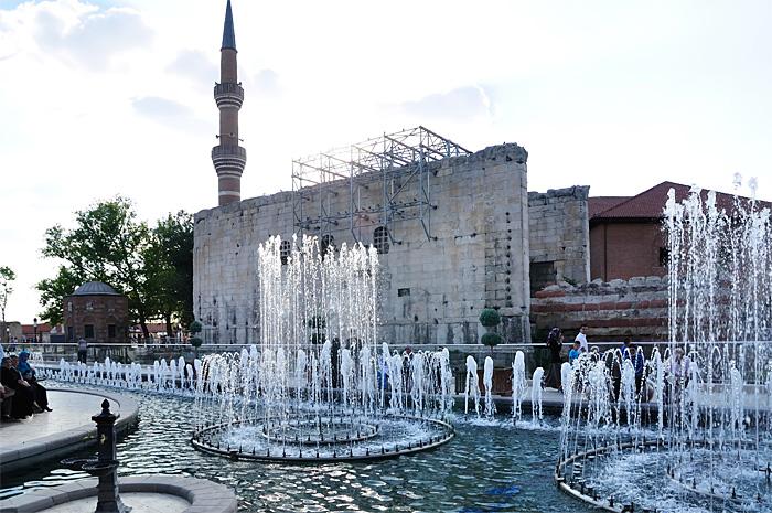 Ankara23.JPG