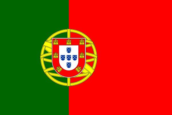 파일:포르투갈 국기.png