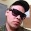 LAMPROS MASLATZIDIS's profile photo
