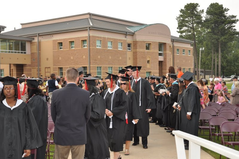 Graduation 2011 - DSC_0101.JPG