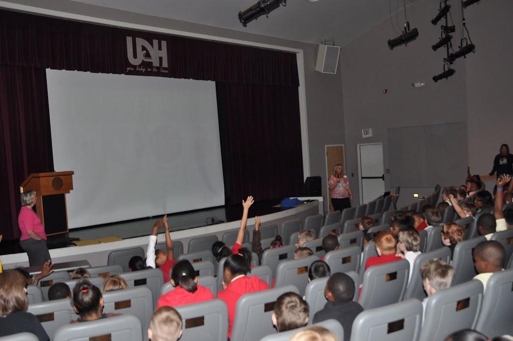 Camden Fairview 4th Grade Class Visit - DSC_0027.JPG