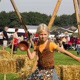 Paard & Erfgoed 2 sept. 2012 (106 van 139)
