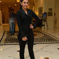 Rakul Preet Latest Stills