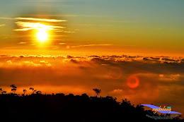 gunung prau 15-17 agustus 2014 nik 125