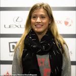 Eugenie Bouchard - BNP Paribas Fortis Diamond Games 2015 -DSC_8531.jpg