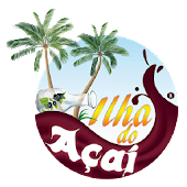 Ilha do Açaí