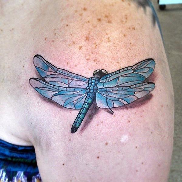 libelula_tatuagens_8