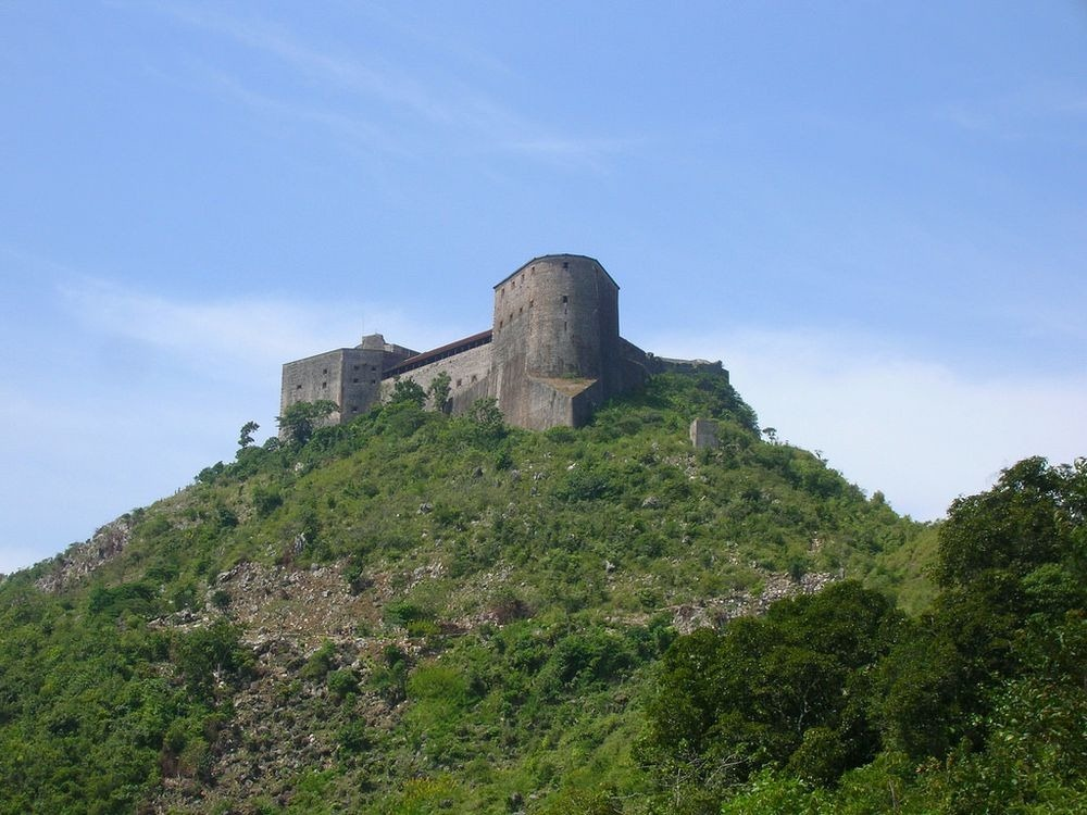 citadelle-laferriere-3