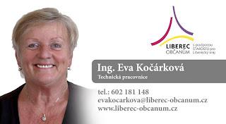 kocarkova_vizitka_001