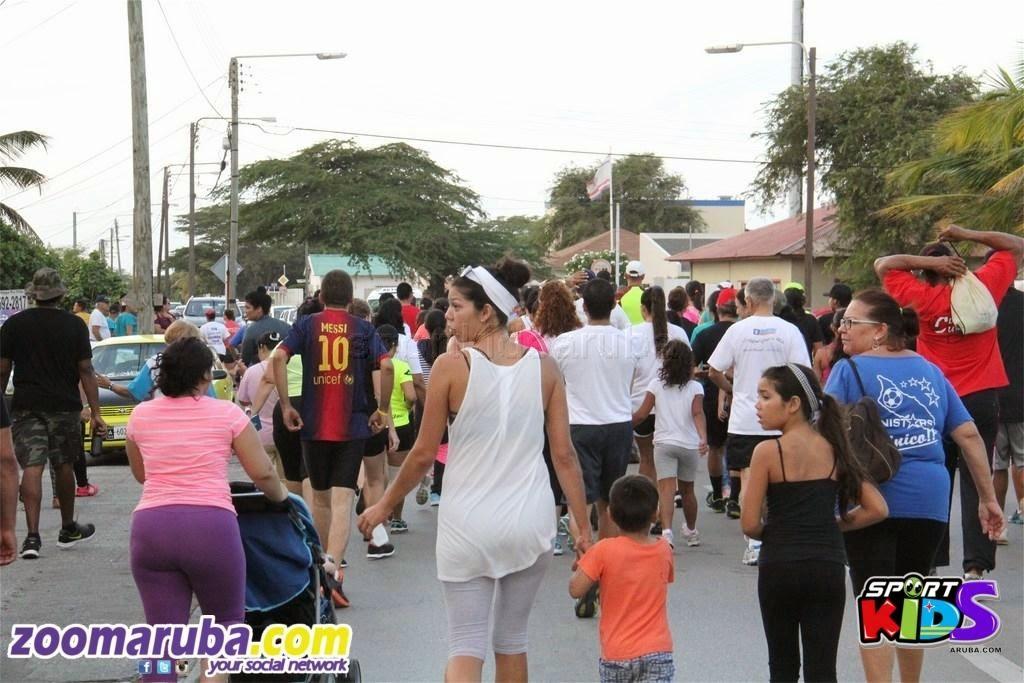 Cuts & Curves 5km walk 30 nov 2014 - Image_107.JPG