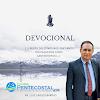 """Devocional """" Perto deles nós nos sentíamos tão pequenos como ganfanhotos'"""" por  Pr. Luiz Carlos Barros"""