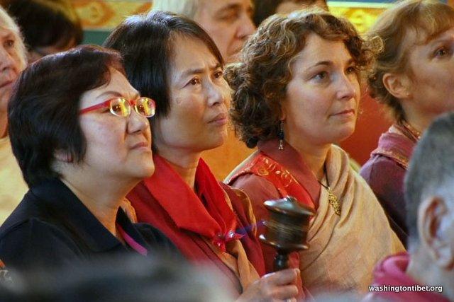 HH Sakya Trizins Mahakala Initiation at Sakya Monastery - 3-ccP5070281%2BA%2B72.jpg