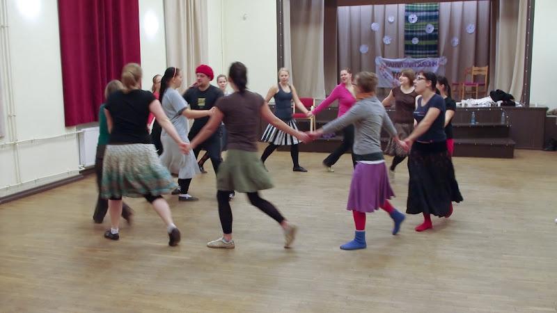 Torbikute esimene tantsulaager - Laager_03.jpg