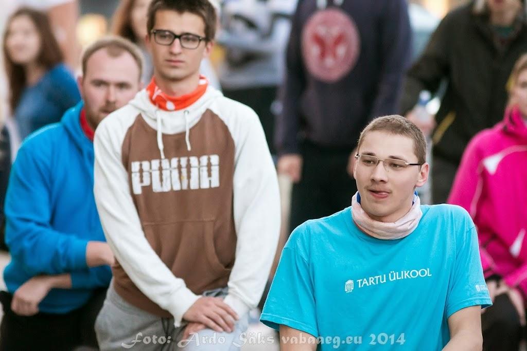 2014.04.28 Tartu Kevadpäevad 2014 - AS20140428KEVADP_055S.JPG