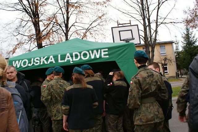 Konkurs Wojska Górskie Wczoraj i dziś - DSC01777_1.JPG
