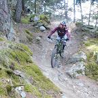 Trail & Technik jagdhof.bike (165).JPG