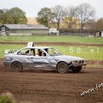 autocross-alphen-391.jpg