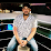 sunil kumar's profile photo