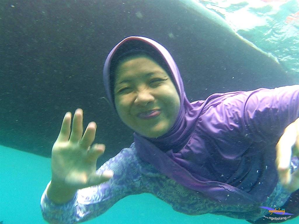 pulau pari 050516 GoPro 70
