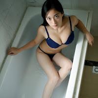 [XiuRen] 2014.11.24 No.246 乔伊joy 0019.jpg