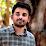 Ajeesh.k Aji's profile photo