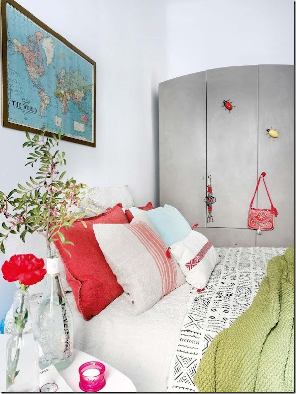 arredamento-vintage-colore-ispirazioni-14