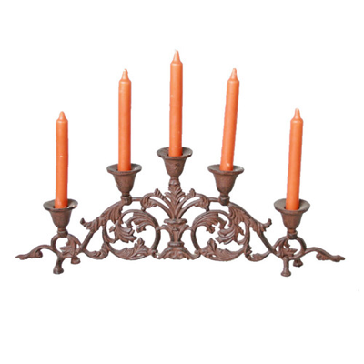 Filigree%20Candle%20Holder%20in%20Antique%20Rust%20