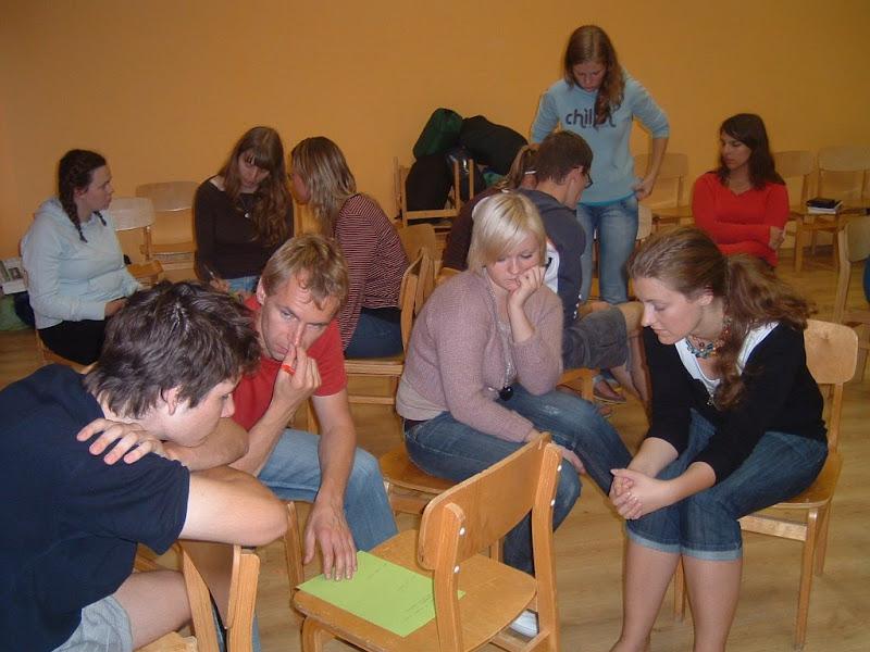 Vasaras komandas nometne 2008 (1) - DSCF0015.JPG