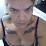Robson Lelis de albquerque's profile photo