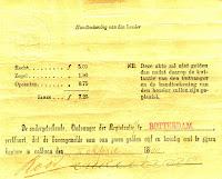 Kooij, Hendrikus Visakte 1900.jpg