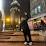 Irineo Bolusan's profile photo