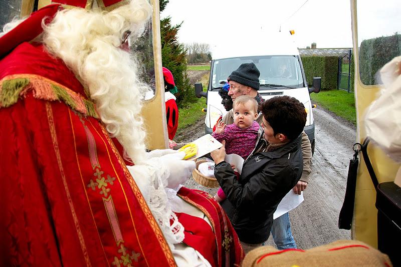 Sinterklaas 2013 DSC_5457.jpg