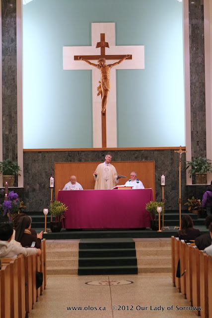 La Virgen de Guadalupe 2011 - IMG_7489.JPG