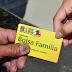 Bolsonaro anuncia aumento e diz que Bolsa Família de R$ 300 está 'praticamente acertado'