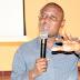 VIDEO: MBUNGE WA ARUSHA MJINI GAMBO AMEONGEA NA WAANDISHI WA HABARI LEO