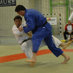 06-05-21 nationale finale 022.JPG