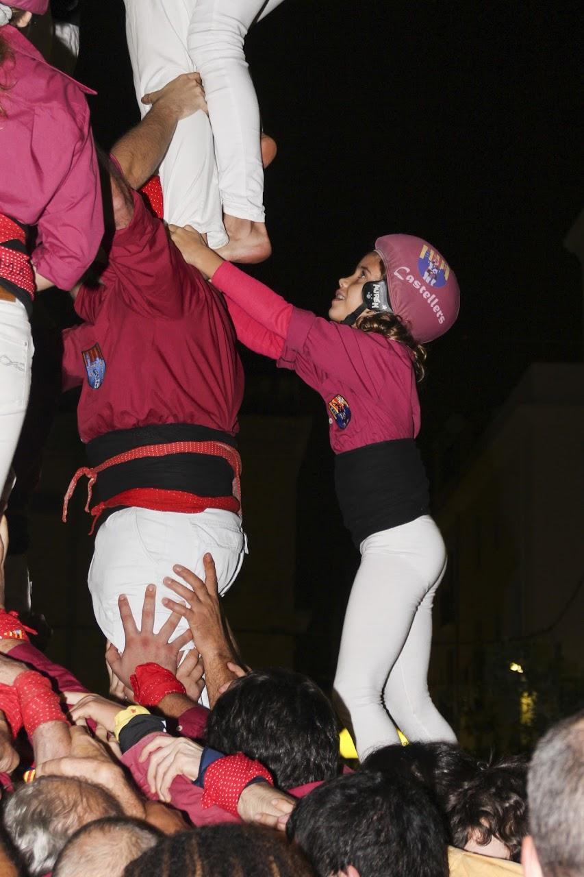 XLIV Diada dels Bordegassos de Vilanova i la Geltrú 07-11-2015 - 2015_11_07-XLIV Diada dels Bordegassos de Vilanova i la Geltr%C3%BA-86.jpg