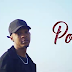 Video | Kusah x D love - pole | Download