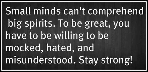 100 Motivational quotes for high school students [Image ...
