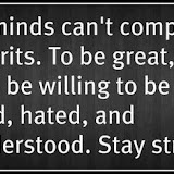 Stay-Strong-Inspirational-Picture-Quote.jpg