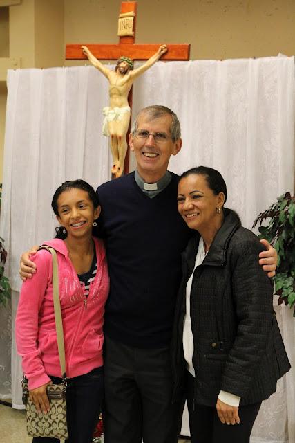 Padre Ricardo Farewell - IMG_4313.JPG