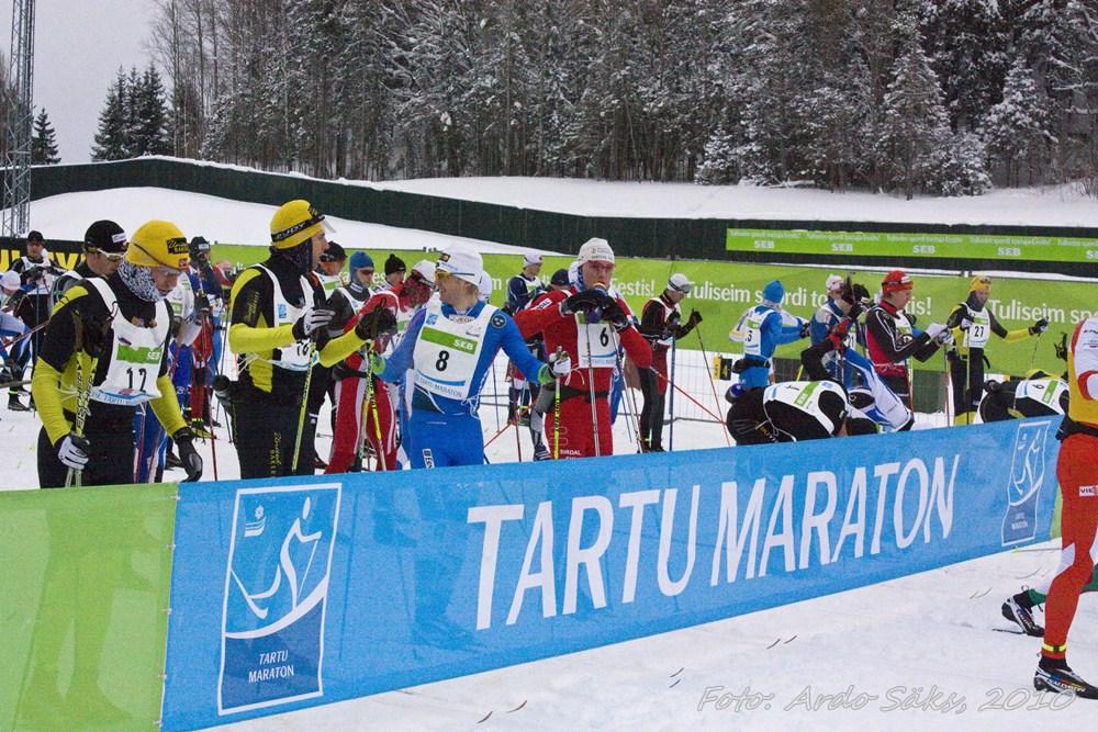 39. Tartu Maraton - img_8845TSM_.jpg