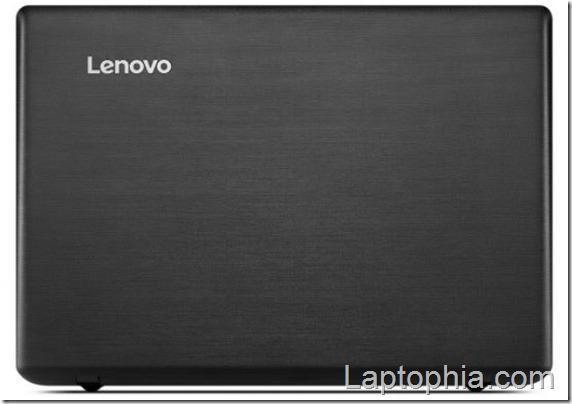 Lenovo Ideapad 110-LMID