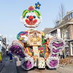 carnavals_optocht_dringersgat_2015_171.jpg