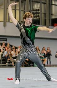 Han Balk Fantastic Gymnastics 2015-8655.jpg