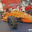 Circuito-da-Boavista-WTCC-2013-119.jpg