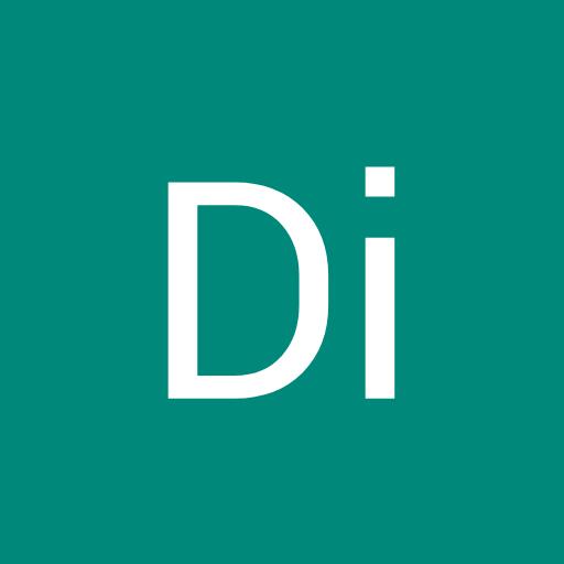 DIKSHA - National Teachers Platform for India - Apps on Google Play