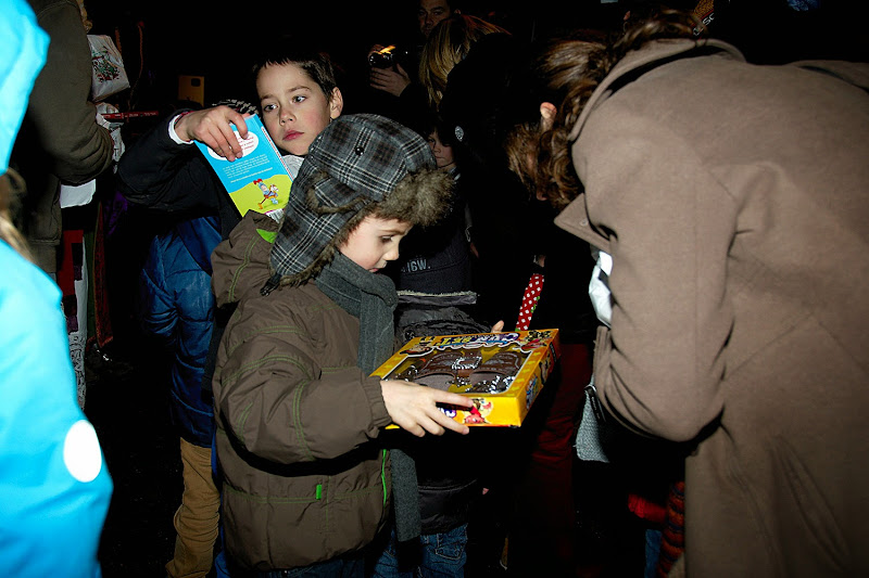 Sinterklaas 2013 DSC_5630.jpg