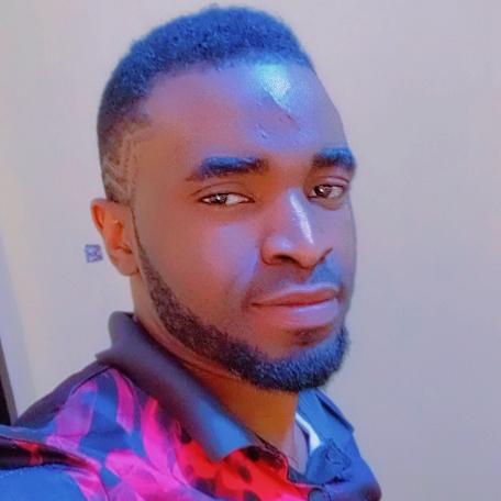 user Omoghene Favour apkdeer profile image