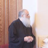 Consecration of Fr. Isaac & Fr. John Paul (monks) @ St Anthony Monastery - _MG_0397.JPG